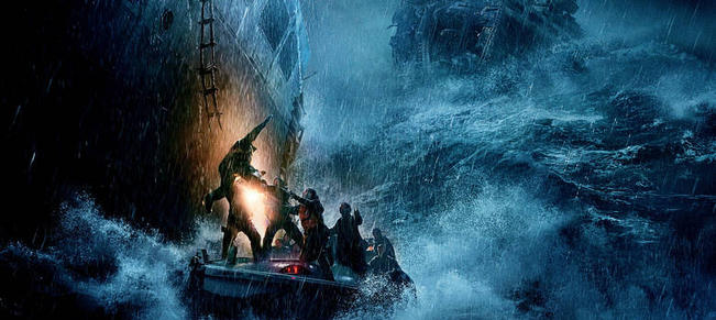 thefinesthours_article_image