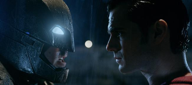 Batman-vs-Superman_article_image